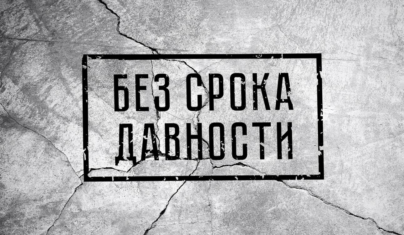 https://www.spbume.ru/images/news/big/p3230.jpg